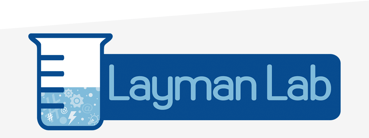 About Layman Lab