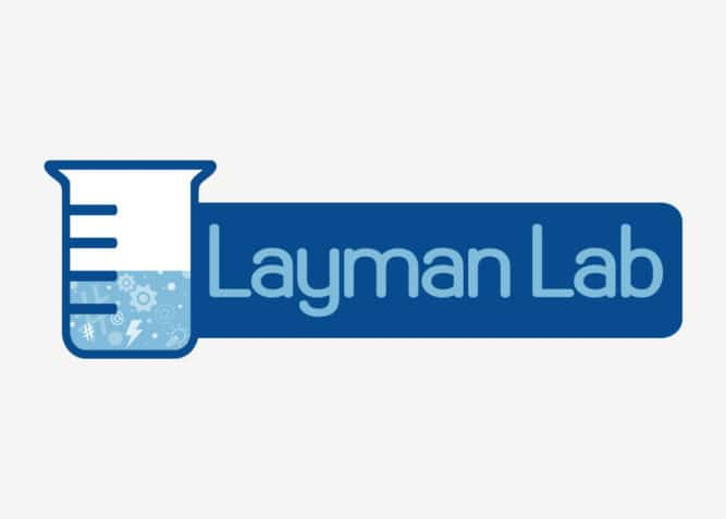 Welcome to Layman Lab